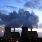 Action by 2020 Key for Limiting Climate Change