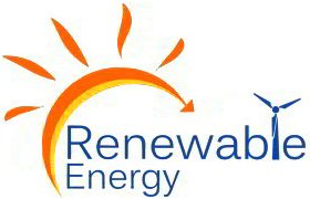 Logo Turkey-MENA Renewable Energy Congress 2013