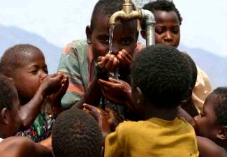 UN-Water GLAAS 2012: Drinking Water