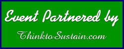 Partnered by ThinktoSustain.com