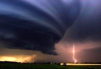 Natural Catastrophes: Hurricanes