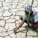 Warming Climate in India to Pose Significant Risk to Agriculture, Water Resources, Health