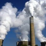 Domestic Carbon Pricing Initiatives Offer Hope for Future Market