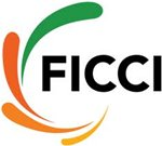 Logo FICCI