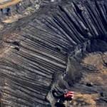 Keystone XL Tar Sands Pipeline Would Worsen Climate Change