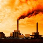 Human Influence on Climate System Clear, Says IPCC Assessment Report