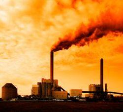Emissions © US EPA