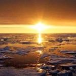 Solving the Mysteries of Hiatus in Global Warming
