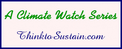 CLIMATE-WATCH