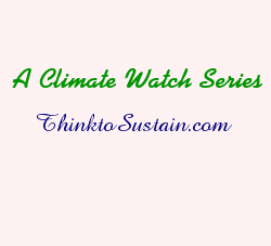 climate-watch-carousal
