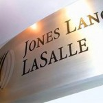 JLL's 2012 Sustainability Report Demonstrates Commitment to Responsible Business