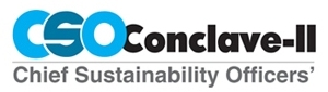 Logo CSOs' Conclave II
