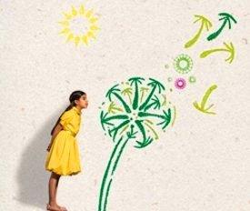 Zain Sustainabiility Report