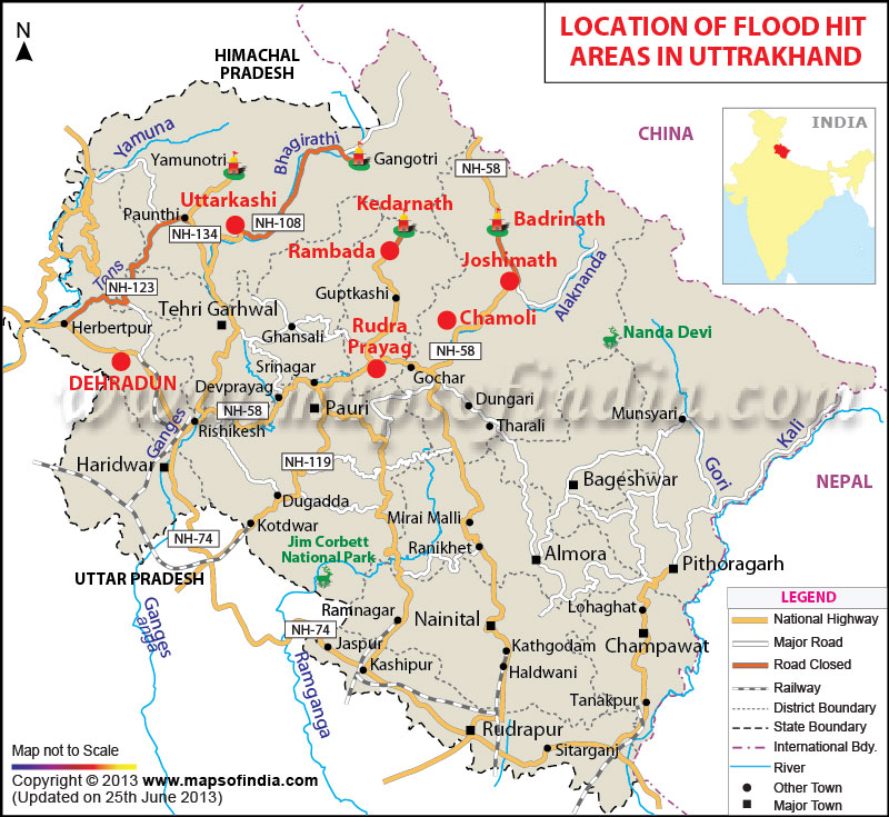 uttarakhand-flood-hit-areas