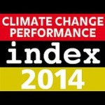 Canada and Australia Worst Climate Change Performers