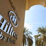 Hilton Worldwide Releases Annual Corporate Responsibility Report