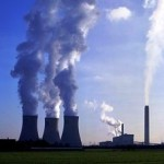 Global Carbon Budget to 2100 will be Used by 2034: PwC