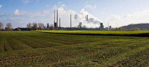 Nitrous Oxide Emissions