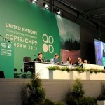 Warsaw Climate Talks Begin with Calls to Harness Strong Groundswell of Climate Action