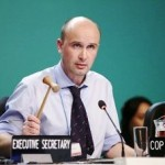 Warsaw Talks Keep Governments on Track towards 2015 Climate Agreement