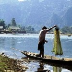 Poorest Countries Finalize Set of Plans to Deal with Climate Change Impacts