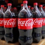 Coca-Cola Releases 2012-2013 Global Sustainability Report