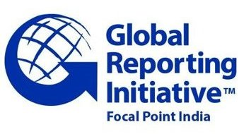 GRI Focal Point India