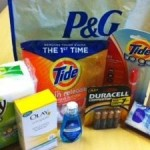 P&G Releases 15th Annual Sustainability Report