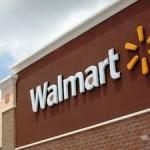 Walmart's Green Pledges More Hype than Reality