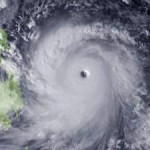 Damages from Extreme Weather Mount As Climate Warms