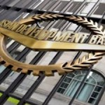 ADB Ups Support for Projects Promoting Sustainable Development