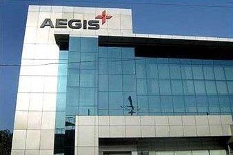 Aegis Limited