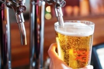UK Brewing Sector
