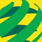 BP Energy Outlook 2035 Shows Global Energy Demand Growth Slowing