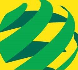 BP Energy Outlook 2035