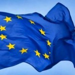 EU Sets 2030 Climate and Energy Goals for Competitive, Secure, Low-Carbon Economy