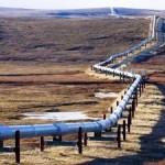Dirty Tar Sands Fuel Headed for East Coast