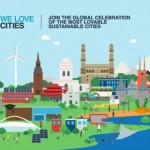 Progressive Cities Forge Path Toward Renewable Future