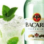 Bacardi Limited Continues to Reduce Impact on Natural Resources