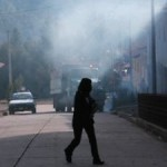 Particulate Air Pollution Leads to Increased Heart Attack Risk