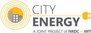 City Energy Project (CEP)