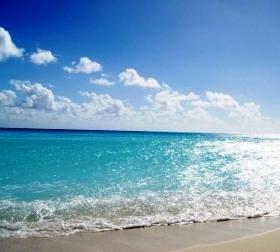Oceans. © UNSW