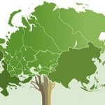Eurasia Should Make the Most of its Natural Resources