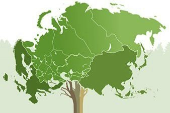 Eurasia and Natural Resources