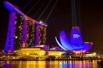 t2s-earth-hour-2014-singapore