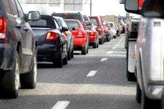 Vehicular Emissions
