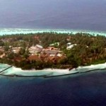 Green Economy Transition Promises Multiple Benefits for Small Island States