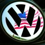 Volkswagen Group of America Releases 2013 CSR Report