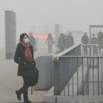 7 Million Premature Deaths Annually Linked to Air Pollution
