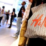 H&M Releases Its 12th Sustainability Report